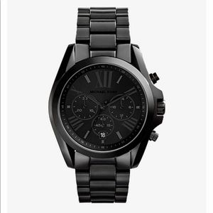 Michae Kors Watch